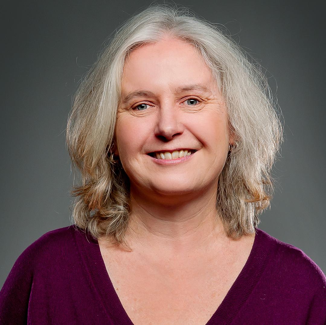 Sigrid Varduhn-2